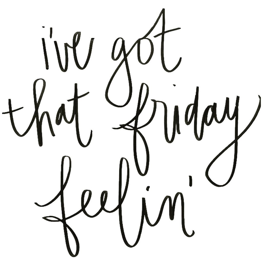"Pediatric Sleep Consultant's Instagram photo: ""So glad it's Friday!!! I feel like I have a million things on my ""to do list"" and don't want to do a single one. So overwhelmed lately.…"""