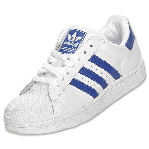 online retailer 58570 9c1a2 Men s adidas Superstar II Casual Shoes   Outfit Ideas   Pinterest   Adidas  sneakers, Adidas superstar and Adidas men