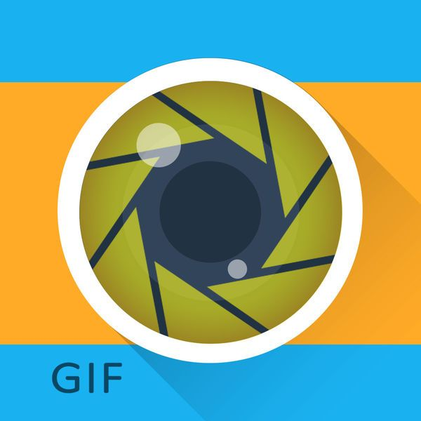 Download IPA / APK of GifShare Post GIFs for Instagram as