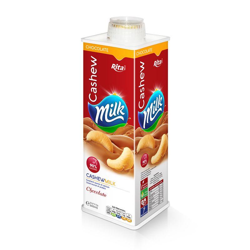 Cashewmilk 600mlpppaper 05