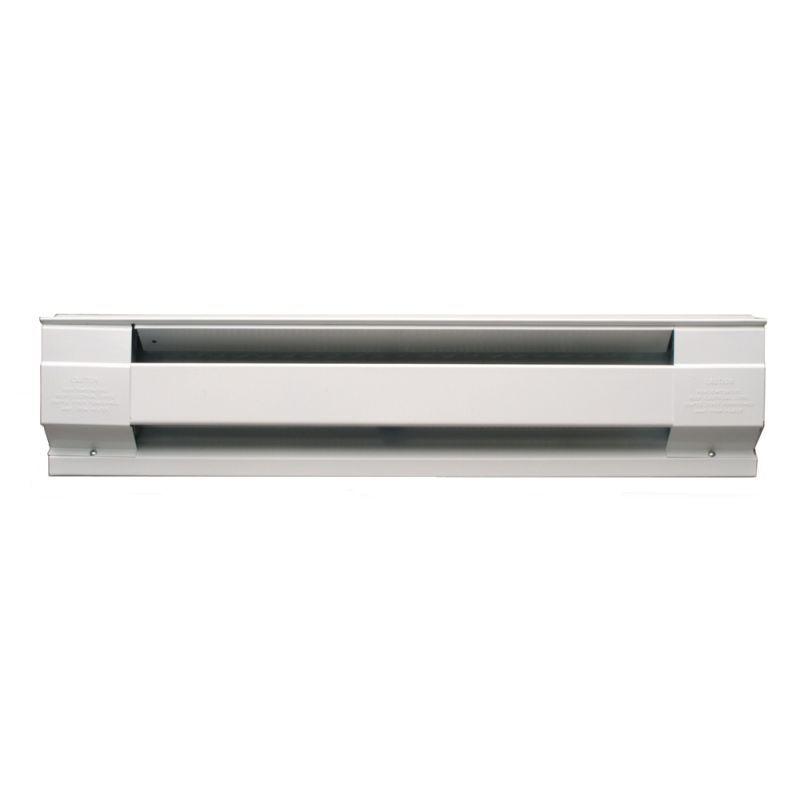 Cadet 5f1250 Electric Baseboard Heaters Baseboards Baseboard