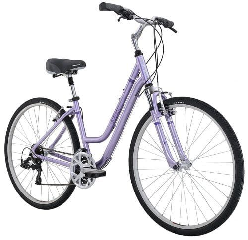 Top 16 Best Hybrid Bikes 2020 Reviews Buyer S Guide