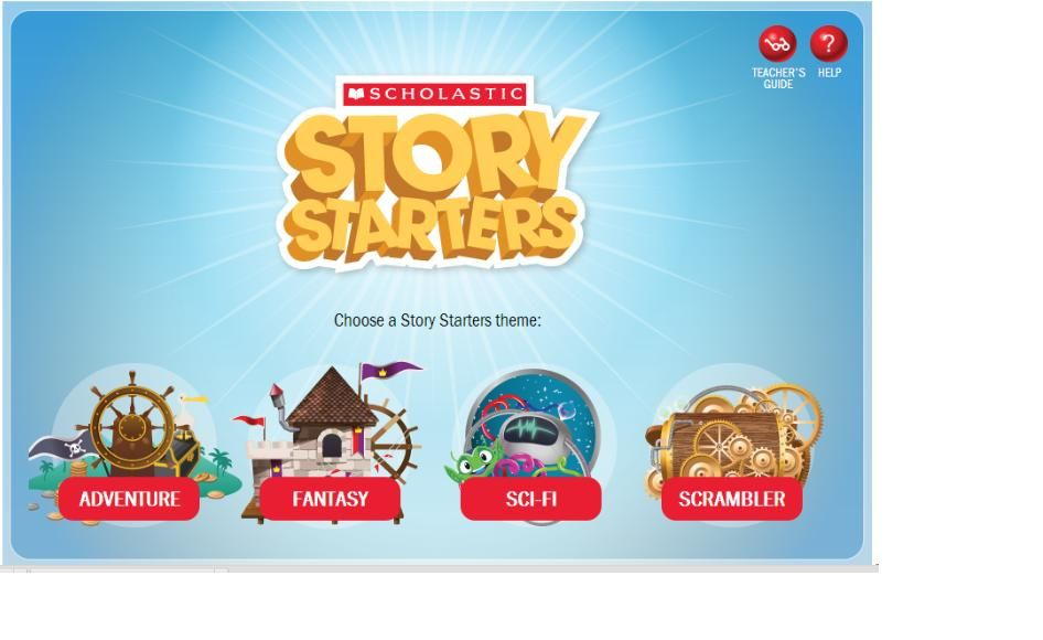 great story starters creative writing 10 great creative writing story starters, - que es un creative writing with strong presence of over 15 years in the custom-writing industry, superior papers is one.