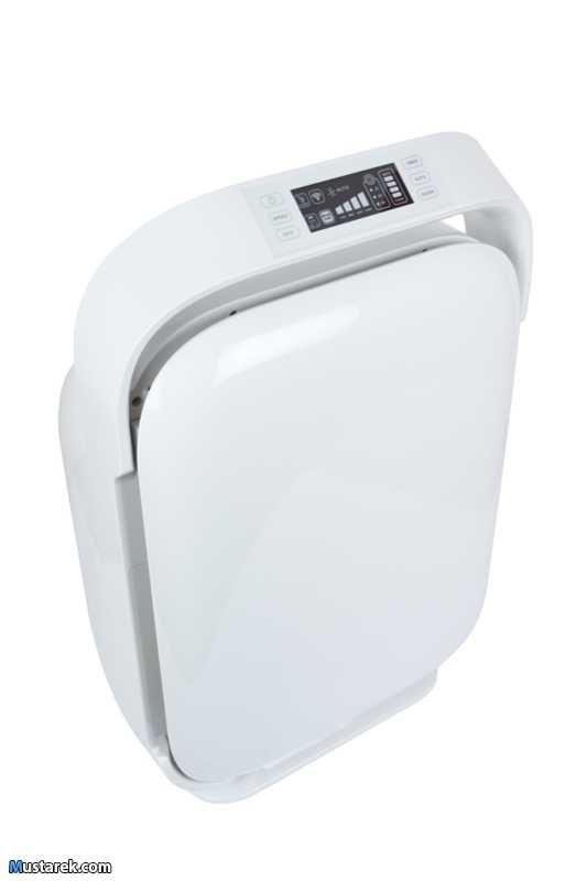اجهزة تنقية الهواء و ازالة الرطوبة الحديثة و المصنوعة لتساعدك في التحكم في جودة الهواء الداخلي في المنزل او المكتب Bathroom Scale Bathroom
