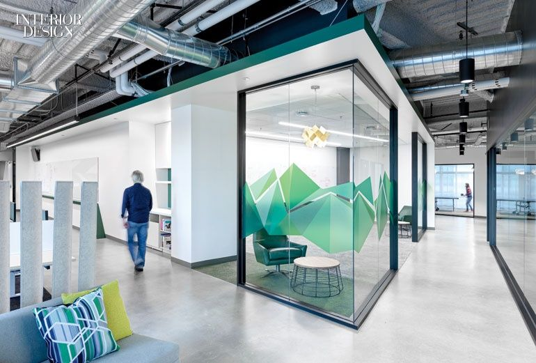 innovative office ideas. best 25 innovative office ideas on pinterest commercial design open and p