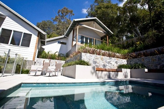 stone house beach designs sydney | Portfolio | Sydney Architects Newcastle Architects Central Coast Architects