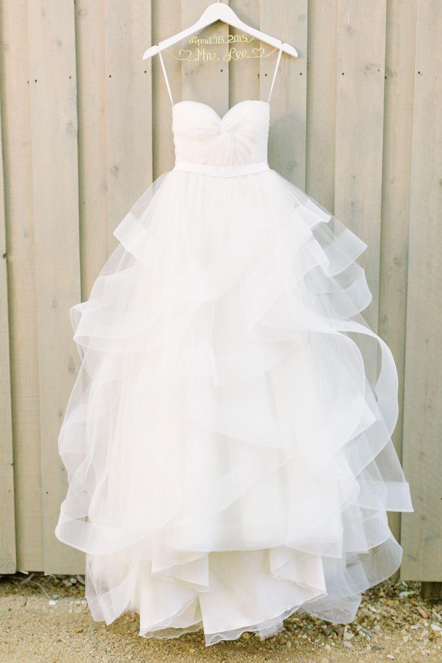 7b200db4d Photography  Koman Photography komanphotography.com Wedding Dress  Shin Bu  Bridal projectwedding.com View more   http   stylemepretty.com vault gallery 36147