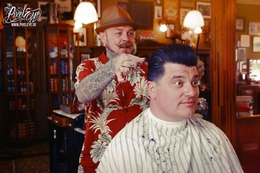 Schorem Haarsnijder En Barbier by Dirk The Pixeleye Behlau (10)