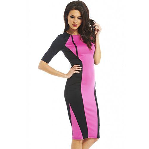 Pin on Bodycon Dress