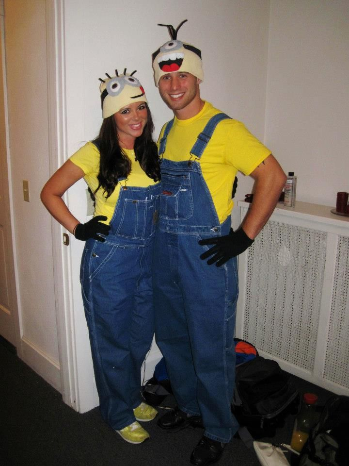 Halloween costumes  sc 1 st  Pinterest & Valuable Junk from an Urban Cowgirl | Want | Pinterest | Halloween ...
