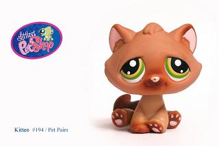 Nicole S Lps Blog Littlest Pet Shop Our Checklist 101 200 Complete Little Pets Lps Pets Littlest Pet Shop