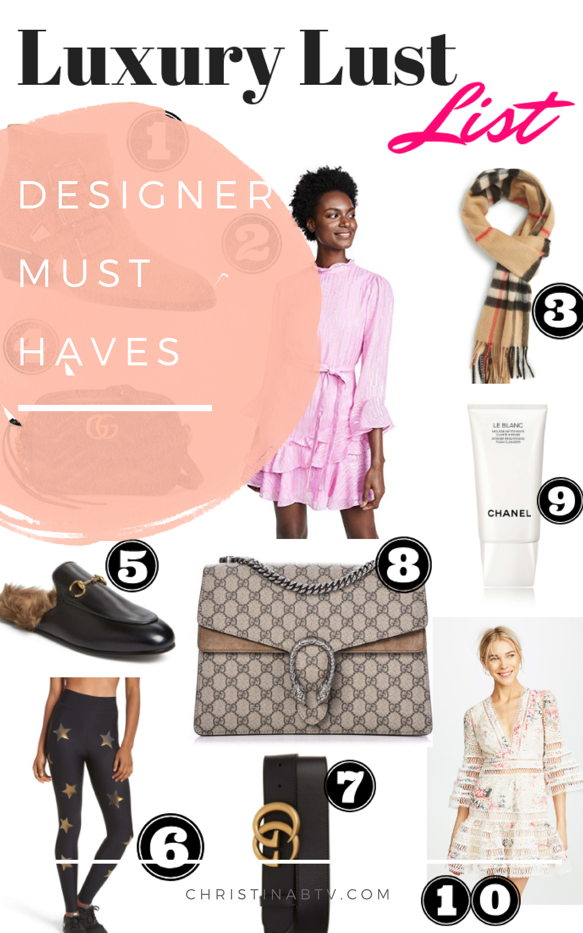 Pin on Fashion Wishlist