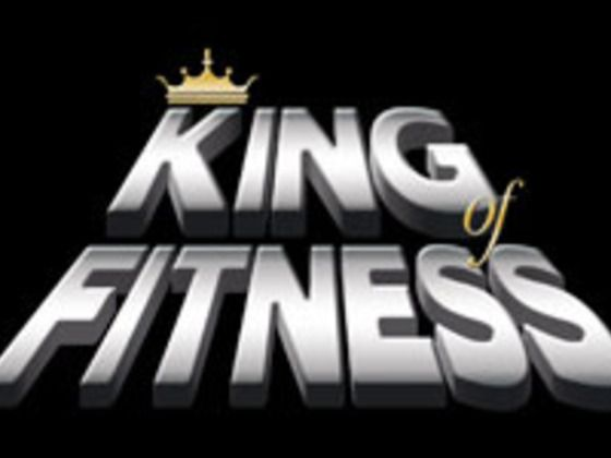 Shawnmsmith King Of Fitness Pirate Costume Ideas For Women King Fitness Fitness