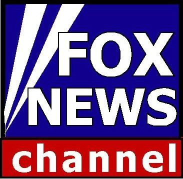fox news channel free live streaming