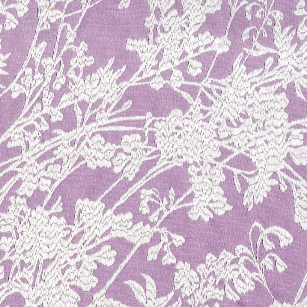 Bergamo Rubelli | 2012 Collection | SLC House Accessories ... for Curtain Patterns 2012  197uhy