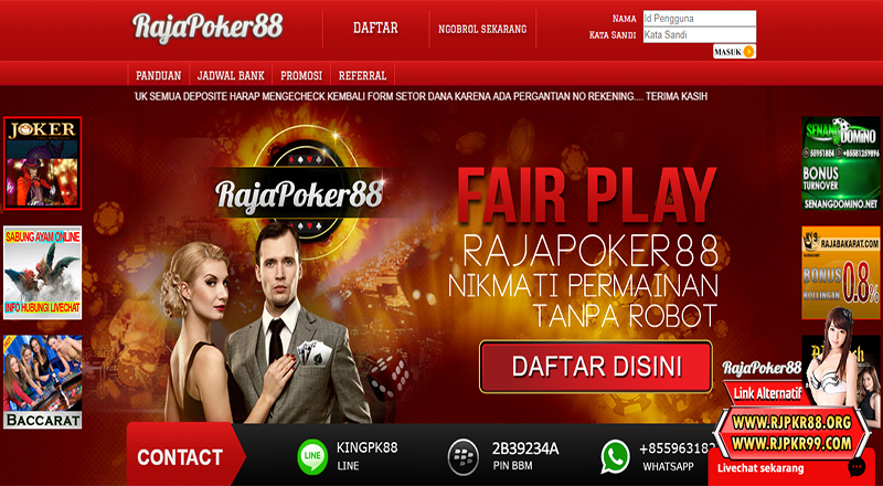 Kumpulan Situs Poker Online Terbaru Poker Domino Pkv Terbaik 2020 Poker Online