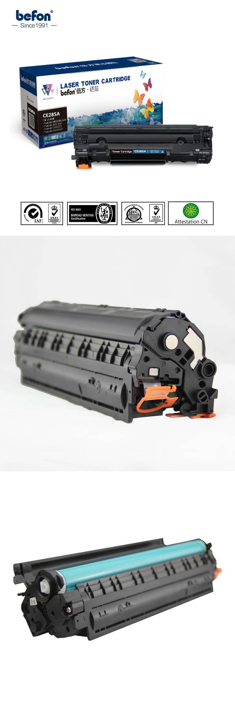 Visit To Buy Compatible For Hp Ce285a 85a 285a Toner Cartridge For Hp P1102 P1102w Laserjet Pro M1130 M1132 M1134 M1212 M12 Toner Cartridge Toner Cheap Toner