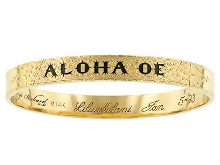 35++ Hawaiian jewelry made in hawaii ideas in 2021
