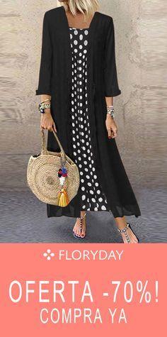 Photo of Floryday – Le migliori offerte per lo shopping online di moda femminile più recente