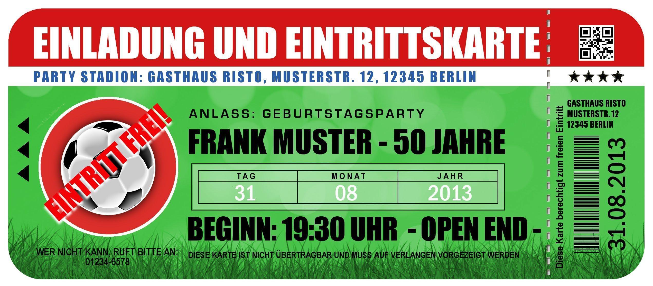 Witzige Einladungskarten Geburtstag #19: Meine-Einladungskarten.de, Der Hersteller Für Einzigartige  Geburtstagseinladungen. Wir Gestalten Und Drucken Individuelle  Einladungskarten Zum Geburtstag.