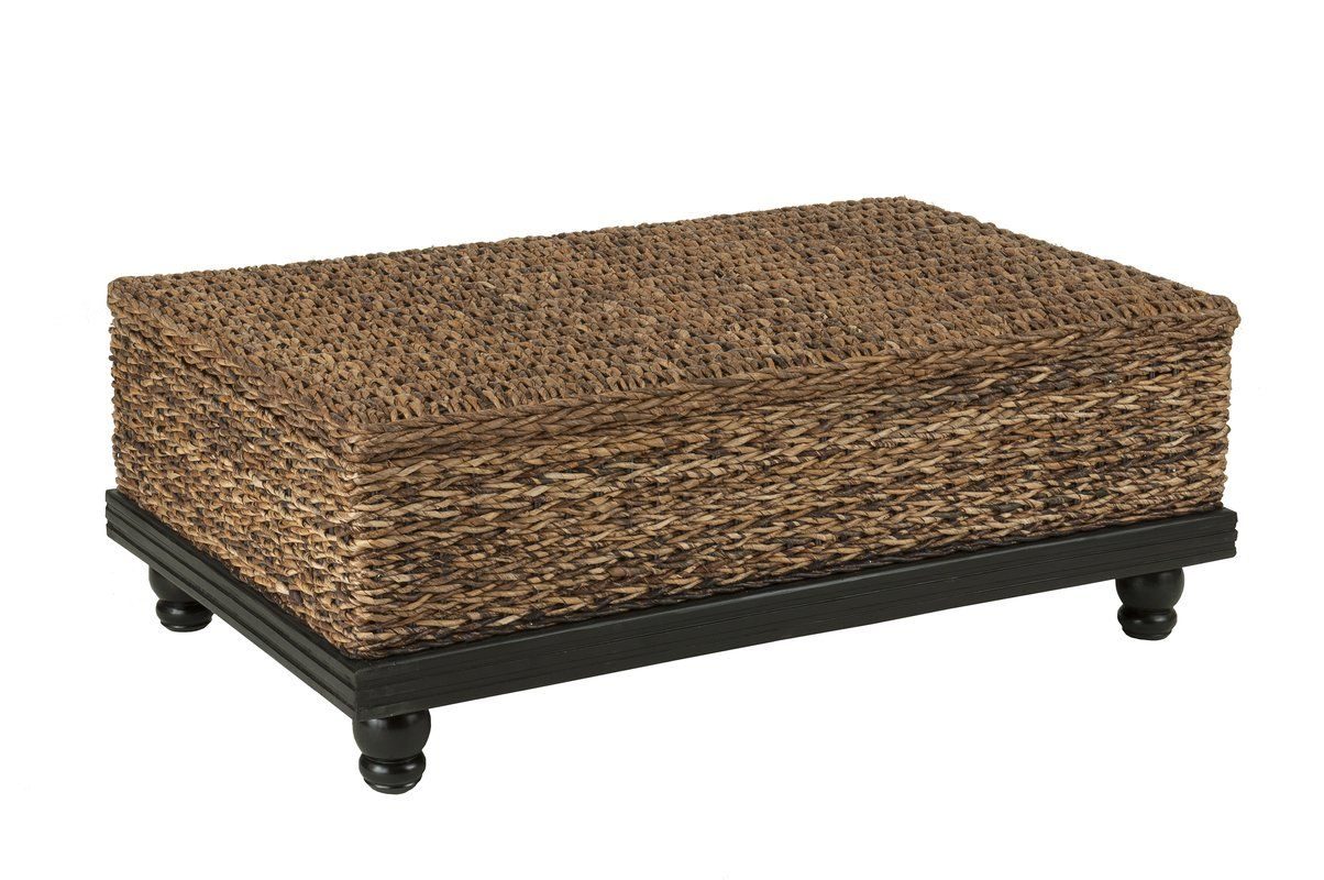 Fine Marilee Small Coffee Table In 2019 Ottoman Coffee Table Cjindustries Chair Design For Home Cjindustriesco