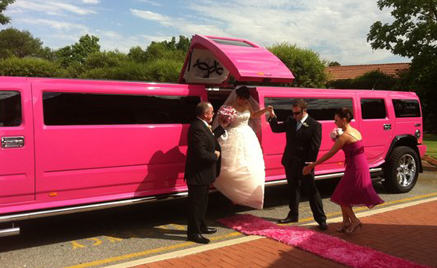 We Provide Hummer Limo Hire Reading Cheap Limo Hire Berkshire - Hummer limos for prom