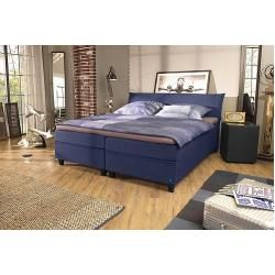 Photo of Tom Tailor Boxspringbett Color Box Tom Tailor