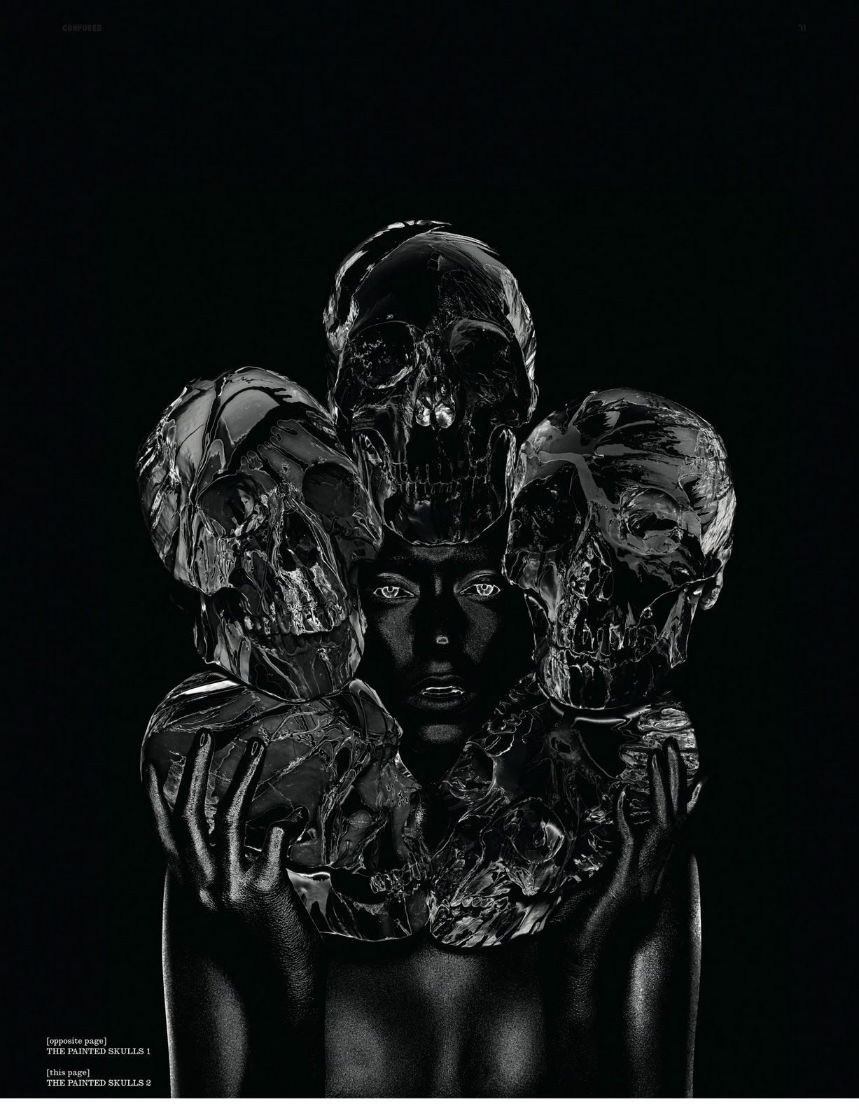 damien-hirst-rankin-exhibition-myths-monsters-and-legends
