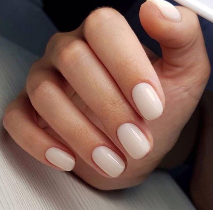 Pin By Alisha Marie On Nails Wedding Nails Nail Art Wedding My Nails