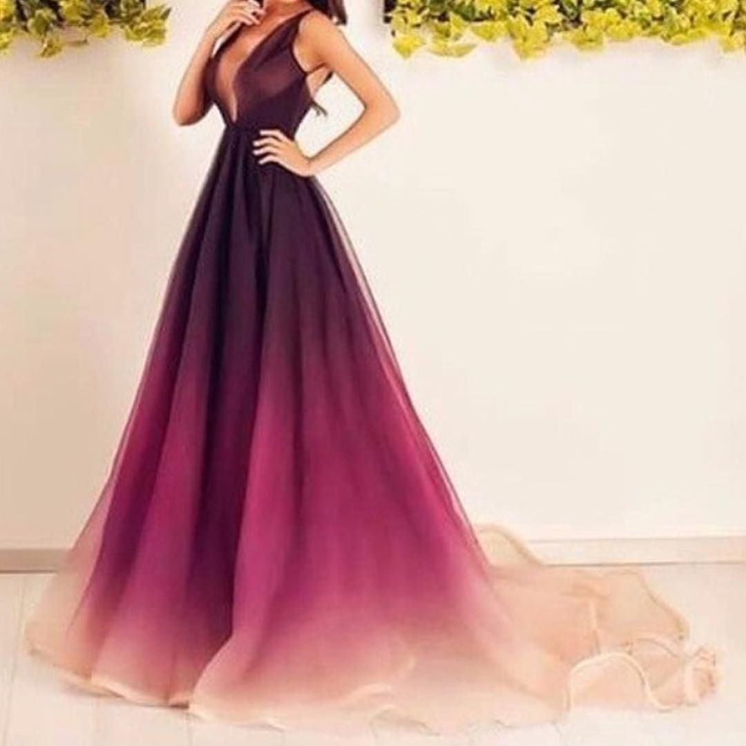 Pin by anne reinhiller on red carpet and prom pinterest dresses