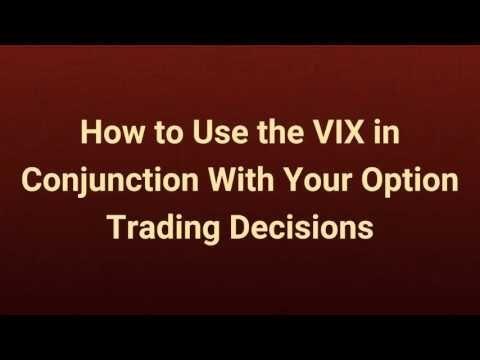 Trade option fr blog box spread short nv35
