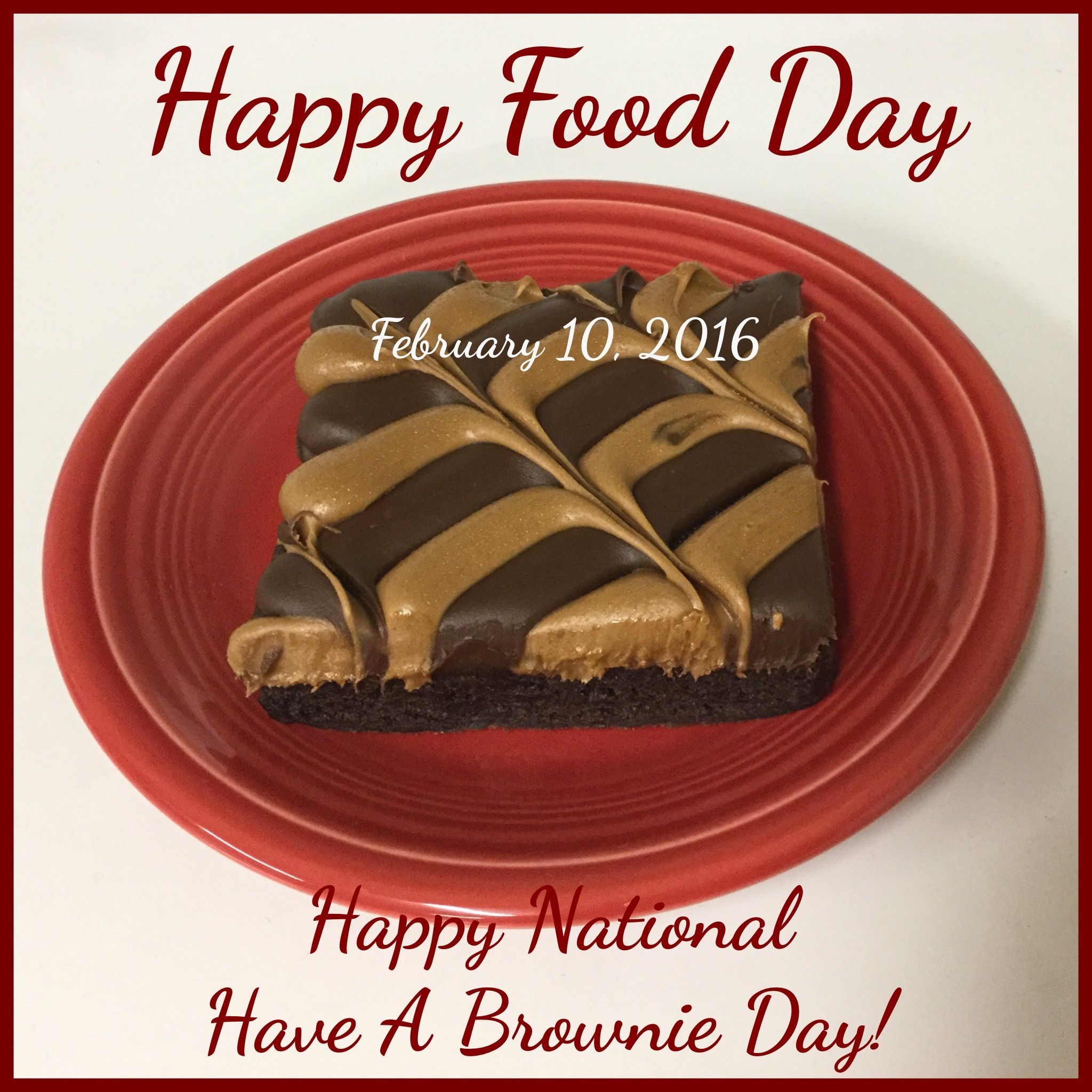 Ruth Mott Victorian Kitchen Happy National Cream Filled Chocolate Day February 14 2016