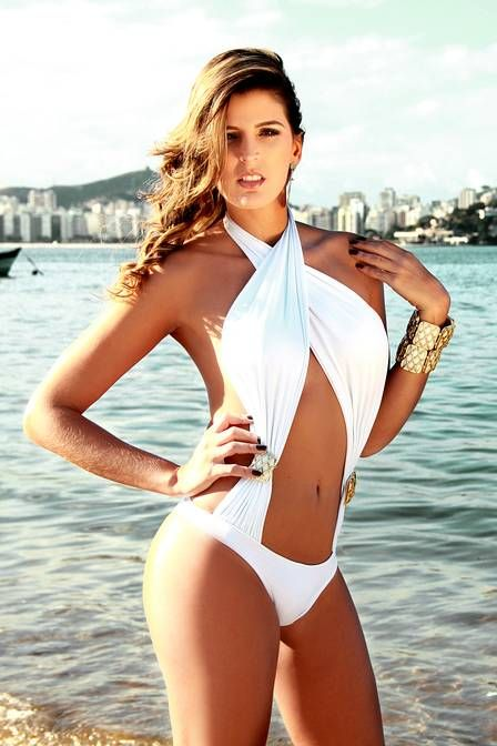 Brazil volleyball women playboy photos 108