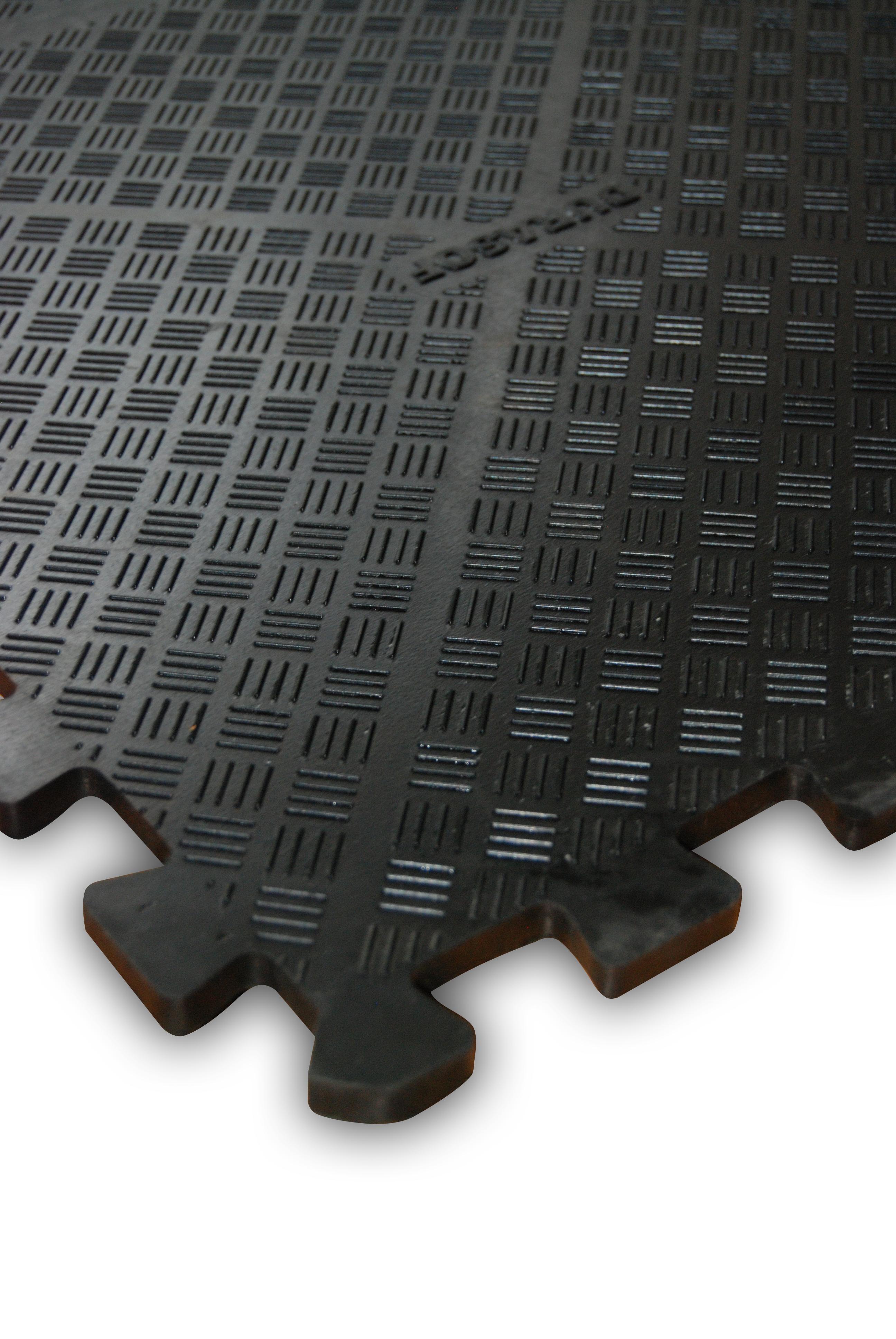 London Gym mats, Rubber flooring, Indoor jungle gym