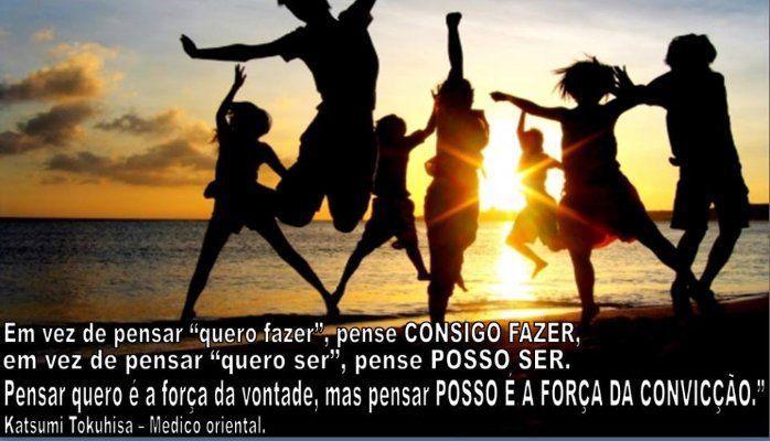 INSPIRE-SE EM 22 HÁBITOS DE PESSOAS FELIZES | Edson Miranda da Silva | Pulse | LinkedIn