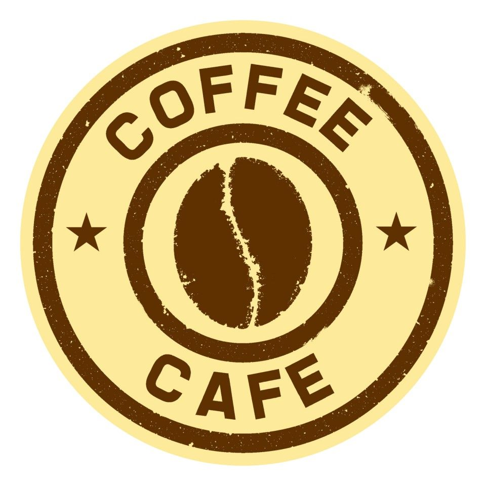 Coffee Shop Logos Google Search With Images Coffee Shop Logo