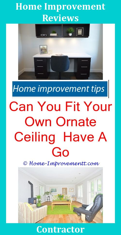 Interior Home Improvement,renovation estimates cabinet replacement
