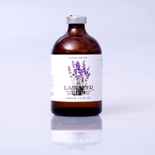 REFILL-Phutawan-Aroma-Fragrance-Reed-Oil-Diffuser-ebay100ml-Decoration-Relaxation
