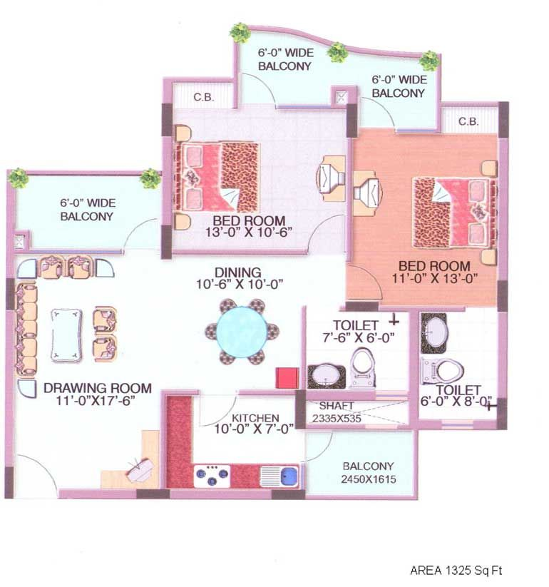 2 bedroom house designs in india 27 Awesome Websites  bedroom