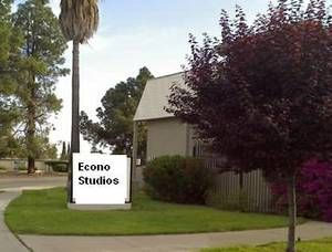 stockton apts housing for rent craigslist las vegas rentals