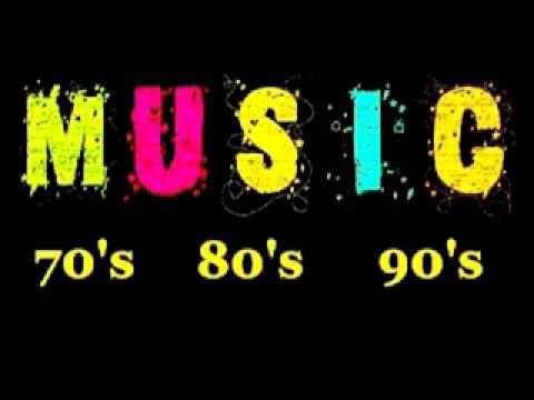 Flash Back Anos 70 80 E 90 Pura Nostalgia Letras De Musicas