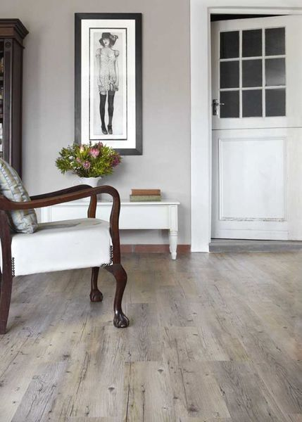 Before Purchasing Hardwood Flooring Read This Check The