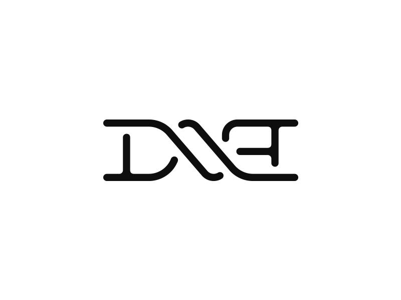 DNA by Alex D