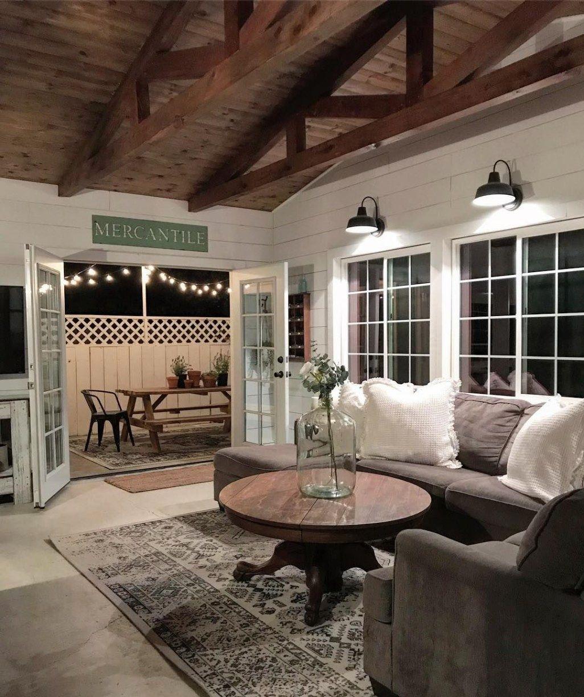 Maison De La Salle marvelous solutions in terms of home improvment. home