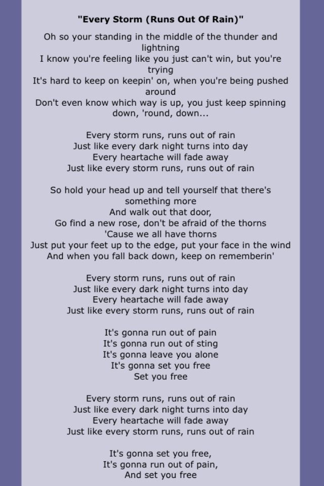 Gary Allan Country Lyrics Pinterest Country Lyrics