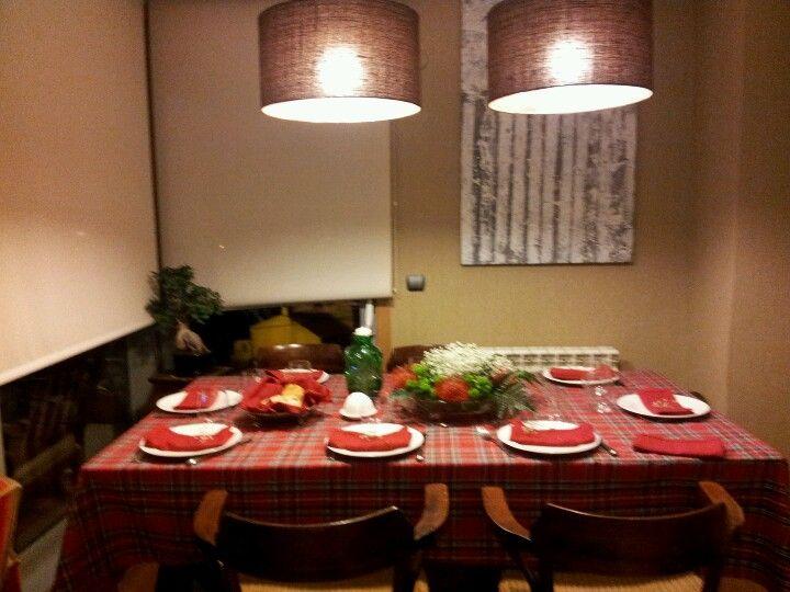 Cena prenavidad