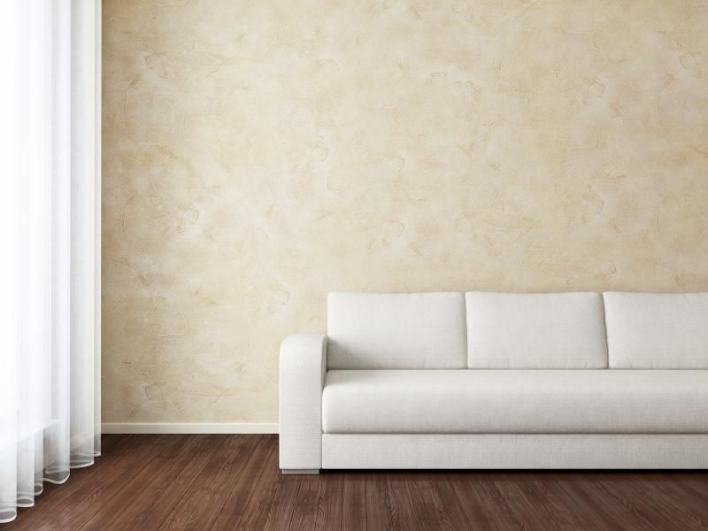 Faux Painting Ideas Lovetoknow Painted Paneling Faux Brick Panels Faux Finishes For Walls
