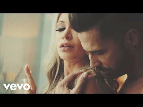 Latino Labarca Na Rebolada Youtube Latina Rap Refrao