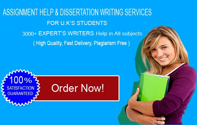 10 Unforgivable Sins Of help writing a literature review