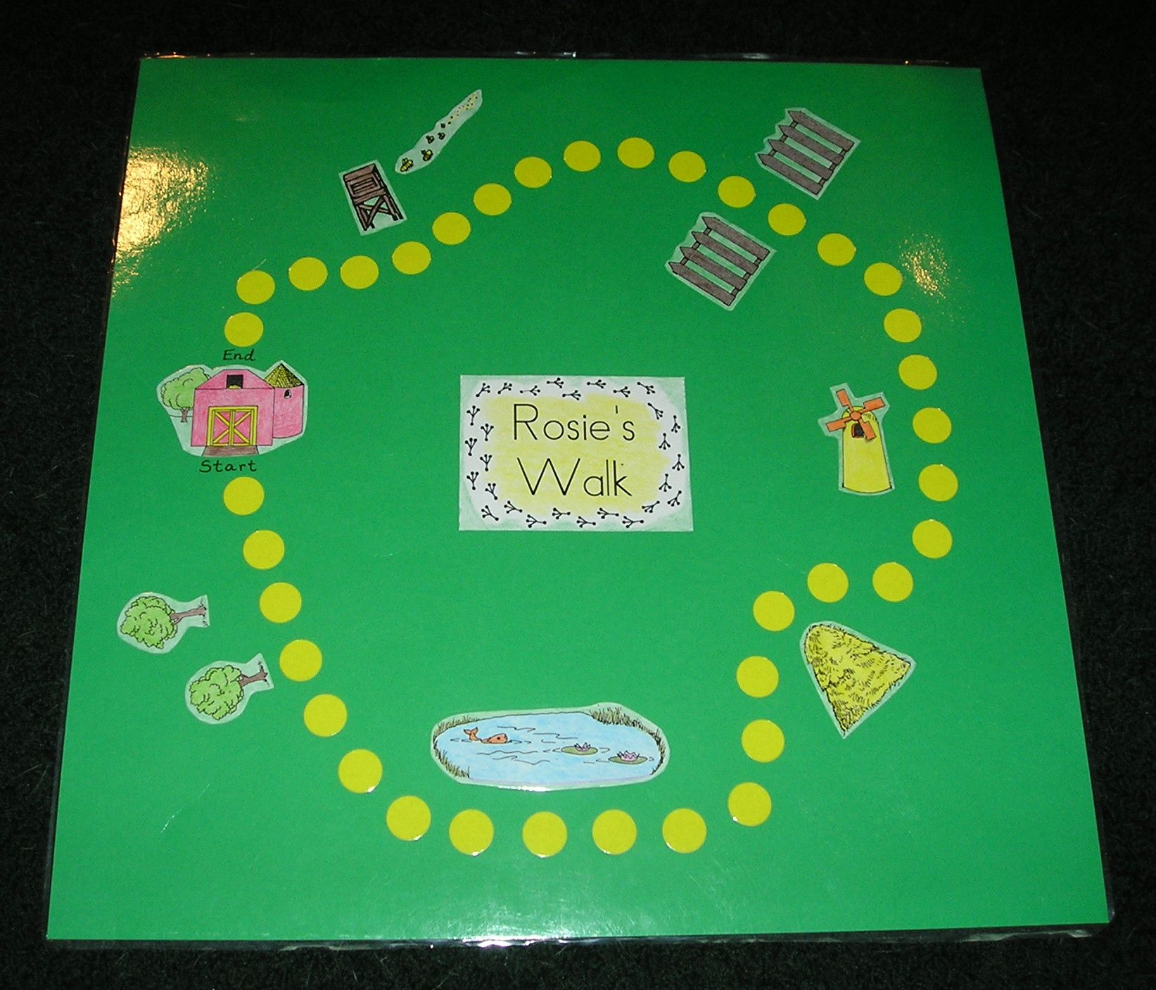 Pin By Carissa Christner On Wonderworks Literacy Activities Board Games What Is Reading [ 1407 x 1643 Pixel ]